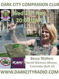 beccywalters